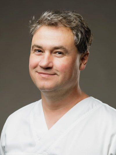 Dr. Ján Švehlík